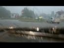 Наводнение БОР 2013 06 29