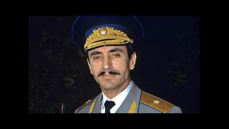 Генерал Джохар Дудаев Воспоминания и размышления