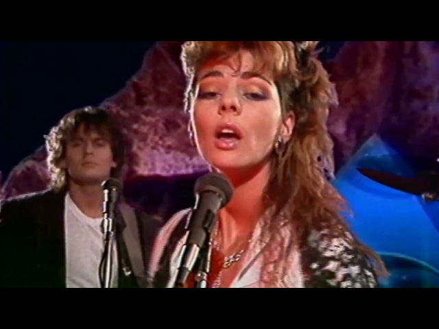Sandra Maria Magdalena Official Music Video