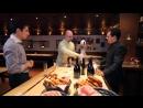 Ахтунг, Руссиш: Не пивом единым? (Третья серия)