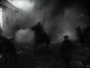 Тайны века Наркоз для наркома Михаил Фрунзе