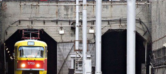 Троллейбусы и трамваи Волгограда подарят частнику,– эксперты