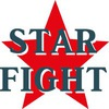 STAR FIGHT-товары для бокса и единоборств