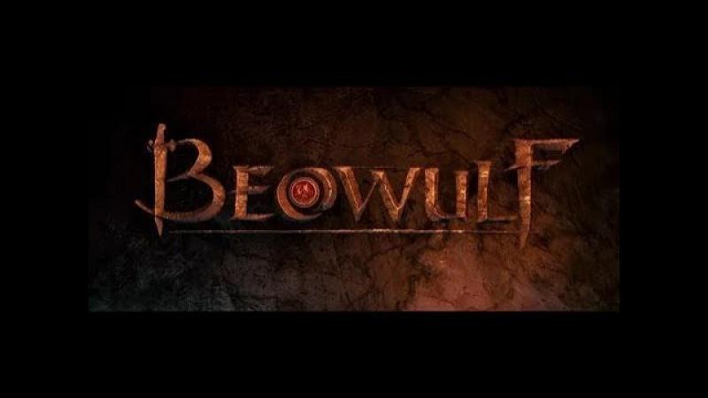 Беовульф и англосаксы / Beowulf and the Anglo-Saxons