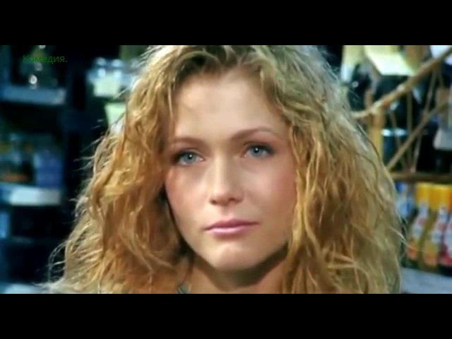 Фильм про любовь Комедия Моя большая армянская свадьба