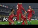 Mali vs Morocco - Goals Full Match 2017 - Gameplay