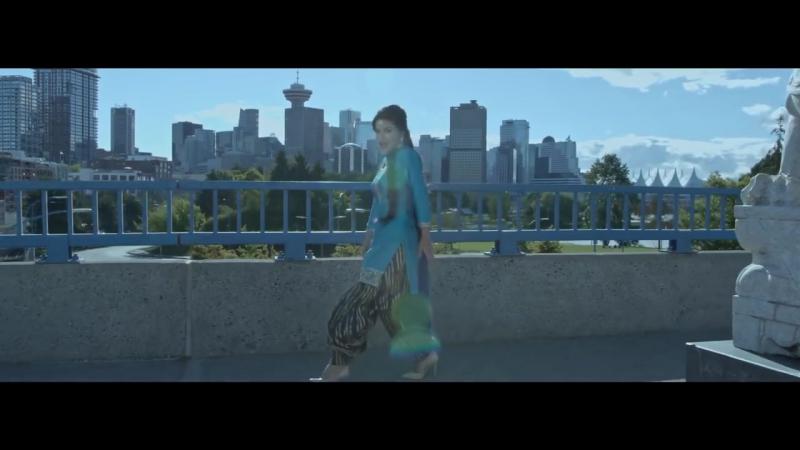 Paranda Full Video Kaur B JSL Latest Song 2016 Kaur B New Song Speed