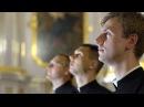 Промо-ролик Люблінської семінарії - BĘDZIEMY KAPŁANAMI