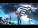KIM WILDE - Can't Get Enough (Of Your Love) (3.10.2012) ...