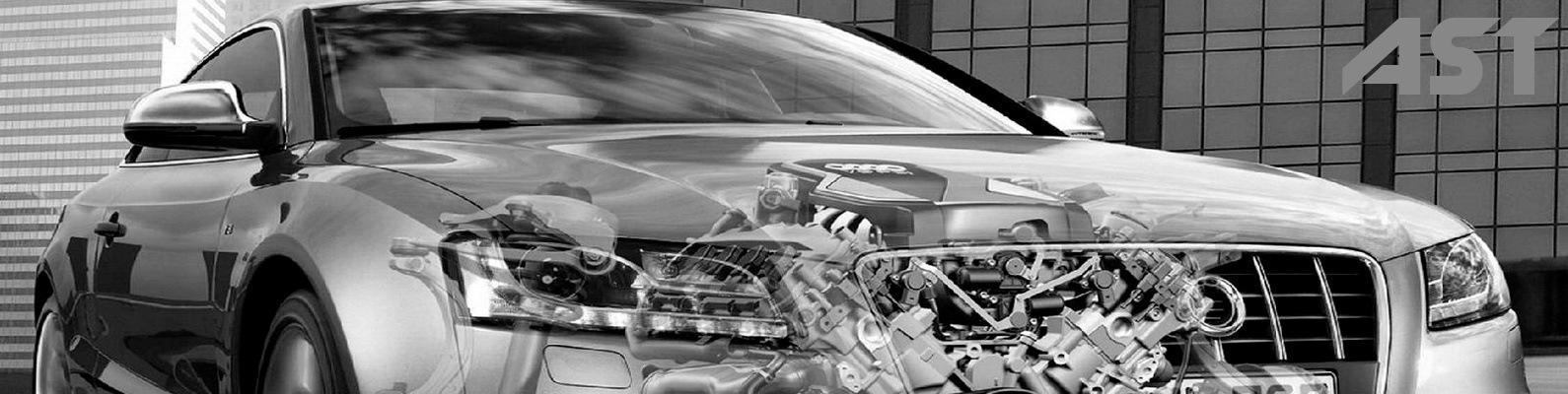 Тюнинг автомобилей в таганроге автотюнинг выставка г.шахты 2015