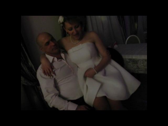 Свадьба в ресторане Рондеву г Голицыно