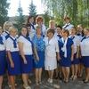 Gku-Oszn Po-Selivanovskomu-Rayonu