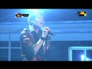 K.Will - Butterfly Please Dont Comeback Stage 121018