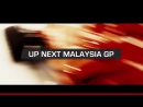 Back in the game for a new race week. MalaysiaGP ForzaFerrari