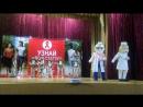 Акция ВИЧ/СПИД для студентов КГТА им. Дегтярева