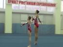 Ихсанова Довыденкова 3 упражнение ХМАО Югра