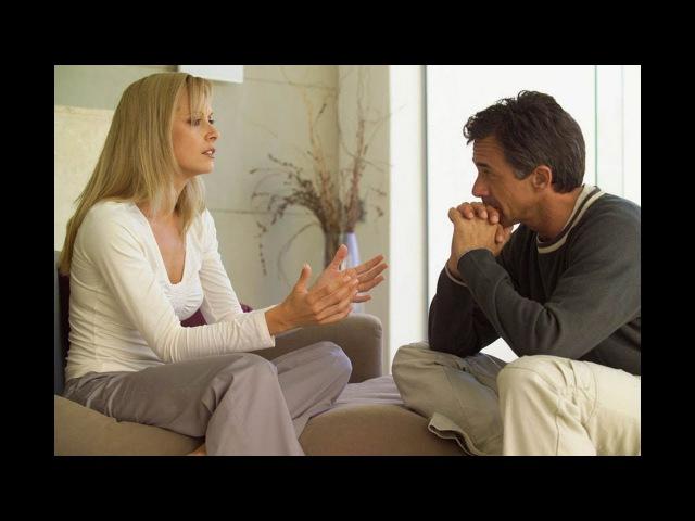 Разумно ли мужу дружить с другими женщинами?