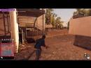 Watch Dogs 2. Найти заложника на базе банды Тетушки Шу