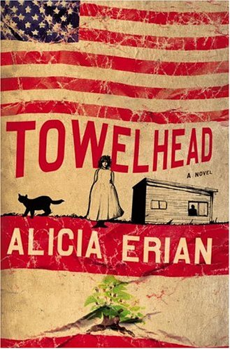 Alicia Erian - Towelhead