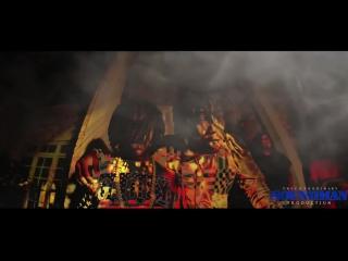 Chief keef ft. bosstop gunja (trailer shot_dir by soundmannnn)