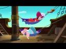 Джейк и пираты Нетландии Шляпы на Крюк Побег с Бурлящей горы Серия 2 Сезон 1