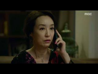 [Hospital Ship]ep.25,26Why is Nam Gi-ae opposed to Wang Ji-won20171011