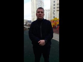 ЖК Изумрудные холмы - это целый микрогород в Московской области