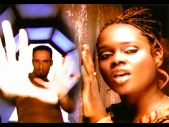 DJ Company - Rhythm Of Love (Extended Vocal Mix)