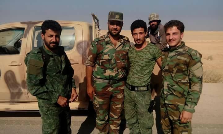 [BIZTPOL] Szíria és Irak - 7. - Page 6 D13eOcOY0OQ