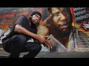 Disclosure with KRS-ONE - Exposing how the Illuminati Hi-Jacked HipHop gets Meta-Physical