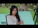 Майя не понимает Лешу так, как я Видеоблог участника Карина