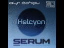 Halcyon for Xfer Serum - Soundbank