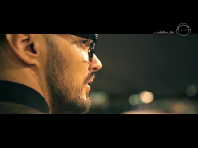 Фьёрди Аморе Мио Jaba Project EURODANCE RMX КОЛОБОК ❽ Video
