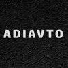 ADIAVTO | Магазин автоэлектроники