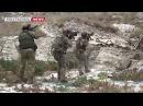 Спецслужбы России уничтожили 15 главарей бандподполья в этом году на Северном Кавказе