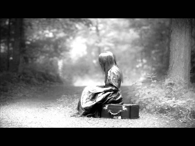 Feri Boral Kibil - Land Of Broken Dreams (Original Mix)