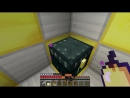 Minecraft прохождение карты 1 МиСТиК и ЛаГГеР 15