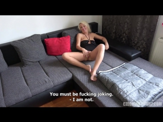 Czech Wife Swap 7 - Part 3 (порно мамки MILF TEENS anal анал инцест big ass tits попки домашнее)