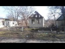 Русский мир Донбасса глазами водителя российского гумконвоя: разруха и военна