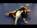 1 Minute Jiu Jitsu Hack - The Electric Chair