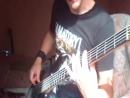 [Amatory] - F20 bass cover