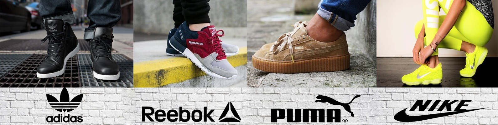with adidas and reebok combined Adidas and reebok shine, foresee positive combined currency-neutral sales of the adidas and reebok brands continued to show particularly strong growth in.