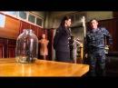 Однажды в милиции 28 серия (2 сезон 8 серия). По прозвищу зверь | Комедия русская