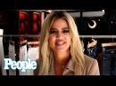 Khloe Kardashian On Her Style Transformation, Nip Slips, Feeling Sexy More