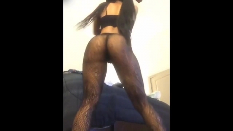 Miss Lidka Nude