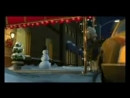 пингвины из мадагаскара и операция С новым годом(гоблинский перевод), Gbyudbys bp vflfufcrfhf, jgthfwbz c yjdsv ujlj