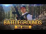 PlayerUnknowns Battlegrounds - ТРЕЙЛЕР ФИЛЬМА! | #PUBG