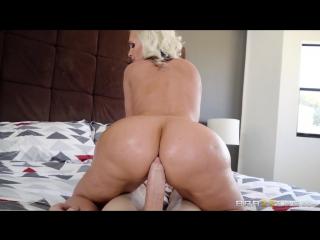 Alena Croft [MILF_Latina_Ebony_Big Ass_Big Tits_Bubble Butt_Blowjob_CumShot_Creampie_Handjob_Anal_Lesbian]