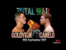 Gennady Golovkin vs Saul Canelo Alvarez Unofficial Promo ( amazing knockouts ) video HD 2017