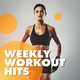 Bikini Workout Dj - Swish Swish